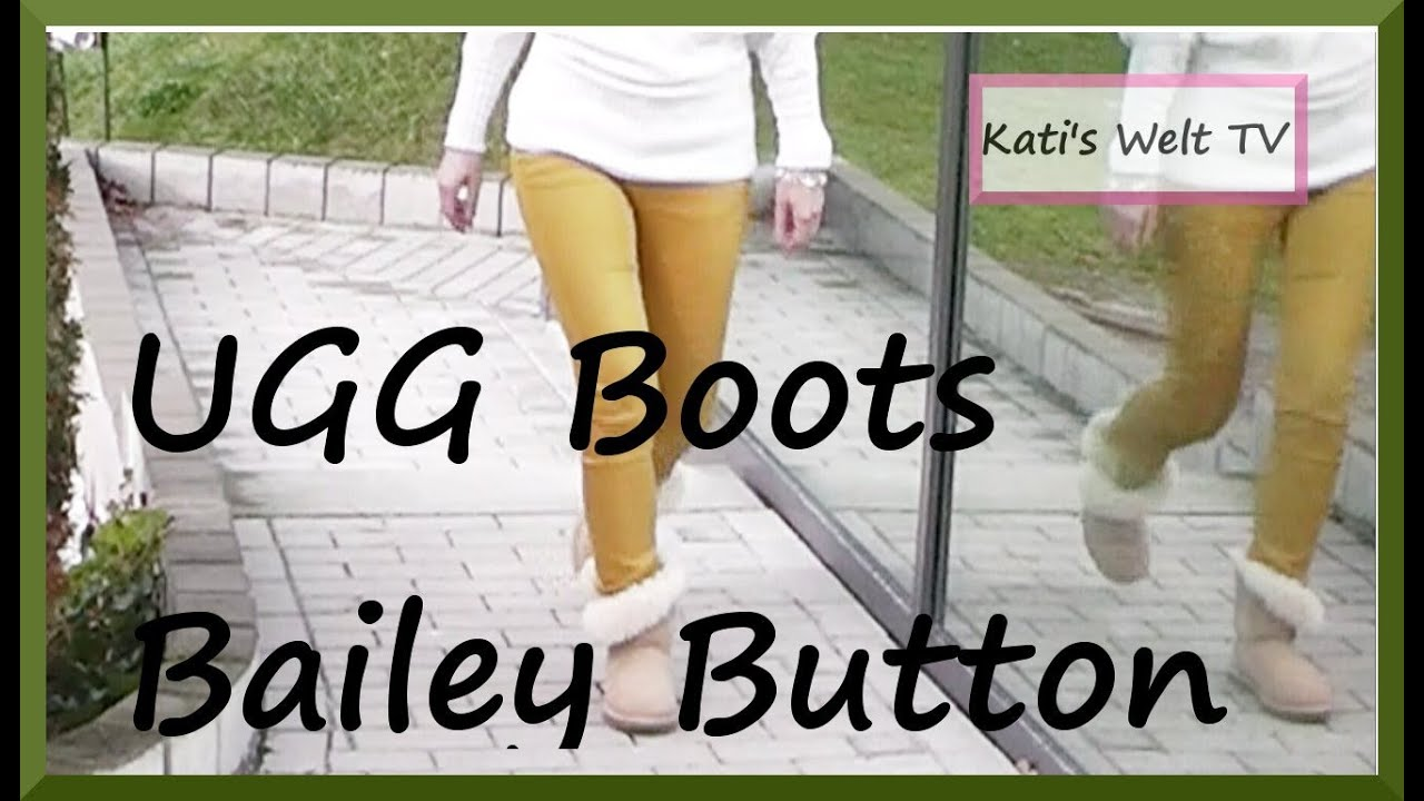 how to stop ugg boots from smelling