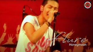 Flure - Honeymoon [Official MV] YouTube Videos