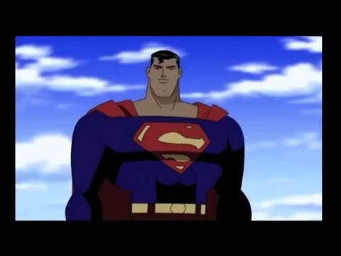 The great quotes of: Superman
