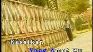 Sebak-UKAYS