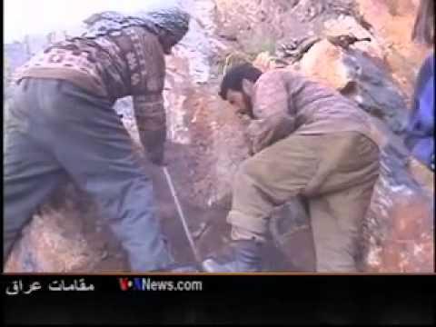 Afghan Mining.mp4