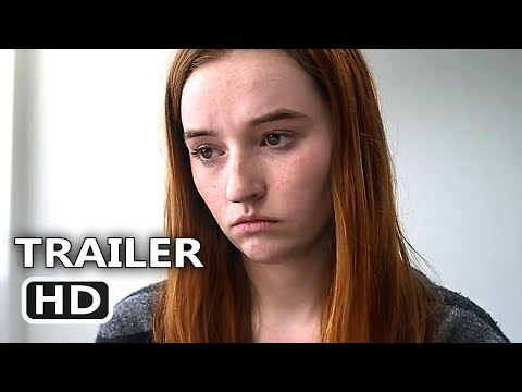 UNBELIEVABLE Official Trailer (2019) Kaitlyn Dever, Toni Collette ...