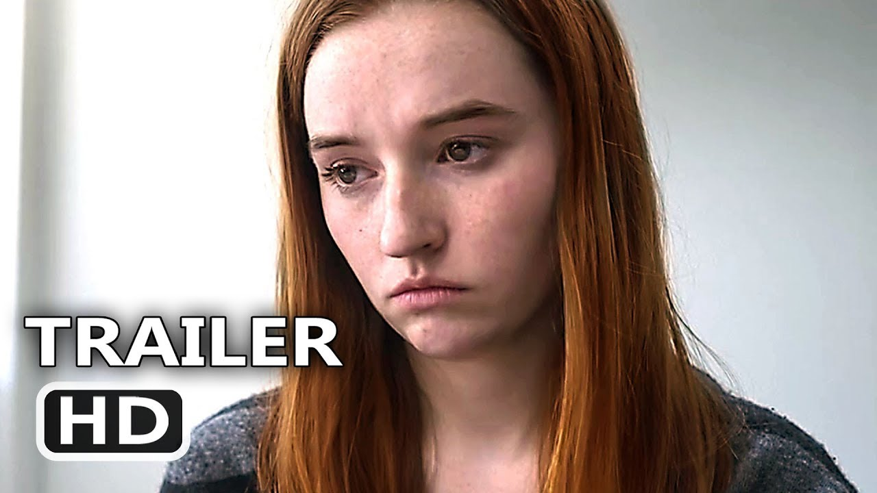 Watch Unbelievable Official Trailer 2019 Kaitlyn Dever Toni