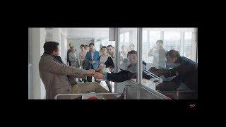 ЛЕНИНГРАД ЭКСТАЗ! ПОДБОРКА ПРИКОЛОВ И ПАРОДИЙ!