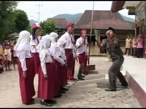 Video Guru yang lucu