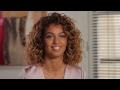 Capture de la vidéo Tal X Amor Amor De Cacharel
