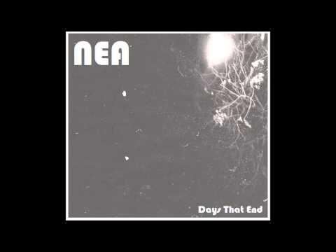 NEA - Ocean Overdrive