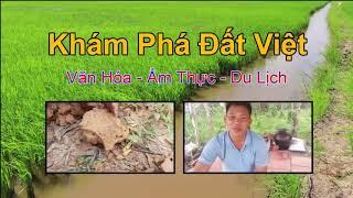 [Tập Cuối] Lạc Dưới Bóng Trăng Tập 32 Vietsub - Phim Thái Lan