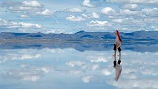 Прикольная прогулка по воде(Любите экстрим, готовы к различным неожиданностям? Прикольная прогулка по воде возможно вас успокоит. Лучш..., 2015-05-02T04:00:13.000Z)