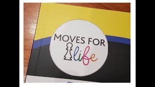 UNISA TQM SUPPORT CHESS - MOVES FOR LIFE
