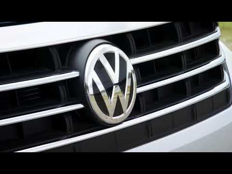Volkswagen Jetta SEL 2019 Exterior   Payne Brownsville Volkswagen Mitsubishi   Brownsville, Texas