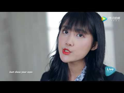 SNH48 Li YiTong/李艺彤 - Safe And Sound (Live)