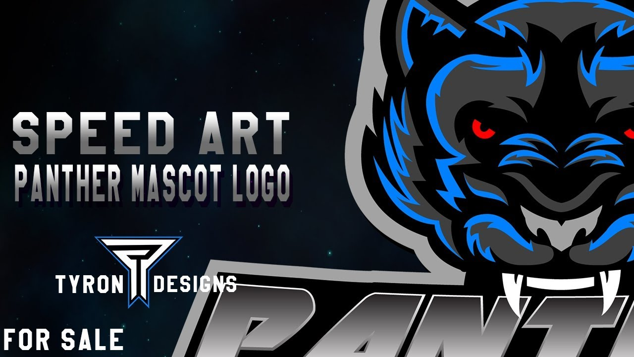 Related Images To Newmascot Logofree To Use