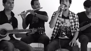 Pagal - Nuclear Winter | New Nepali Acoustic Pop Song 2015