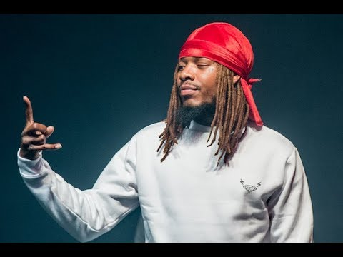FETTY WAP SONGS ONLY REAL FANS KNOW (Pt. 3) [Features Edition]