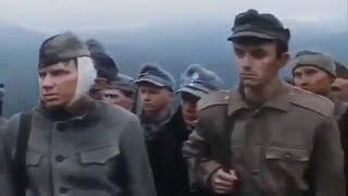 Фильм Coтня компания героев боевик драма  военный