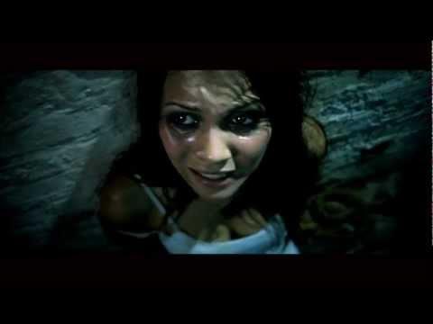 ART HOUSE MASSACRE - OFFICIAL TRAILER 2 - Horror Movie