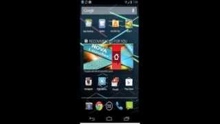 Android 4.2.2 Tips You May Not Have Known Existed