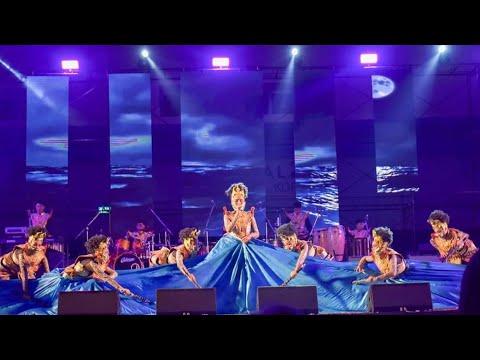 รร.เตรียมอุดมศึกษาพัฒนาการ นนทบุรี| การประกวดวงดนตรีลูกทุ่ง แห่งประเทศไทย#1 ชิงถ้วยพระราชทาน ก #TWMC