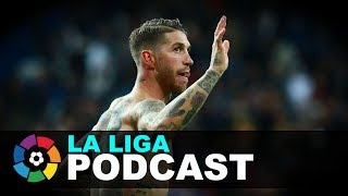 Analiza 14. Kola La Lige | SPORT KLUB Podcast