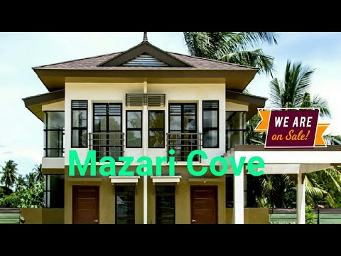 Resort Type House and Lot in Naga City, Cebu South