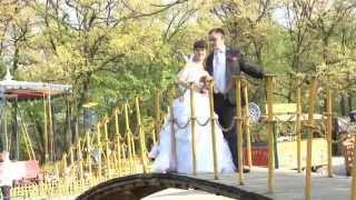 Веселая Свадьба в СамареChipStudio 8987 902 49 37.mkv