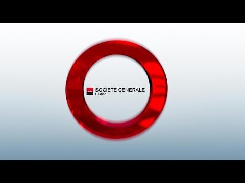 Société Générale // Wishes 2017