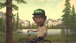 Awkward - Tyler, The Creator