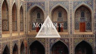 Download Mosaïque / Ash Mp3 and Videos