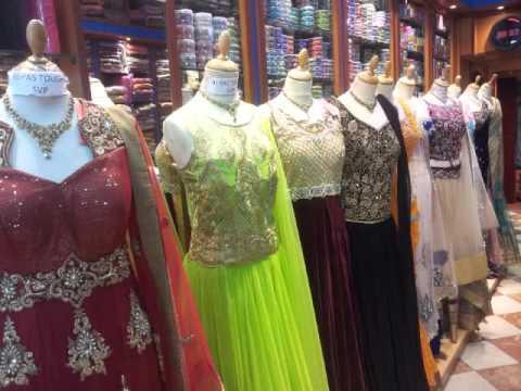 Merveilles de l 39 inde artisanat indien merabarata doovi for Vetements artisanat indien