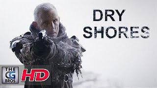 "A Dystopian Short Film: ""[PILOT] DRY SHORES"" - by Head'n Bird 
