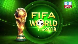 South Korea VS Mexico| HIGHLIGHTS | 2018 FIFA World Cup Russia | 24 June 2018 | #DBLIVE