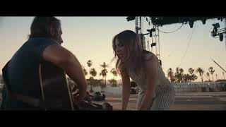 "Clover- Lady Gaga & Bradley Cooper [ New song from ""A Star Is Born""] Video"