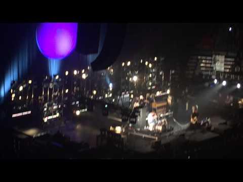 VLOG | The Black Keys | Turn Blue Tour