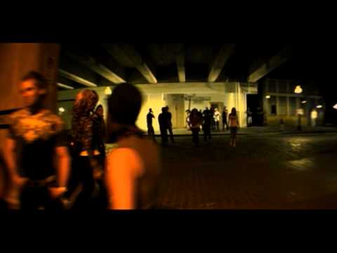 Group 1 Crew - Movin' (Official Video)