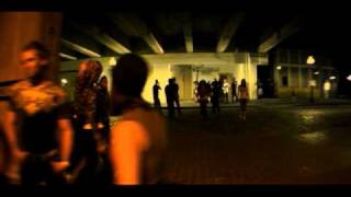 Group 1 Crew - Movin (Official Video) YouTube Videos