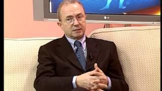 Prof. Giancarlo Caletti - Reflusso Gastroesofageo - PARTE 2