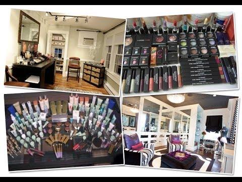 Bobbi Brown Makeup - MAC Makeup Wholesale
