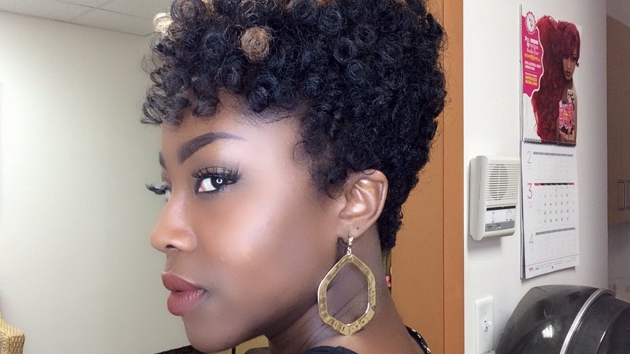 styles to do with hair twa crochet wig curlkalon hair 9872
