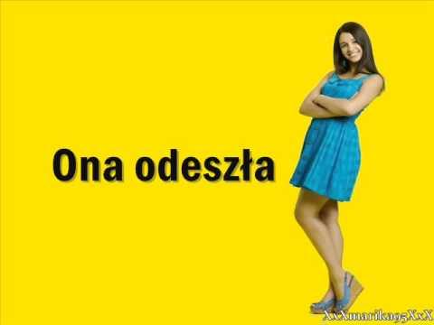 Lemoniada Gada-She