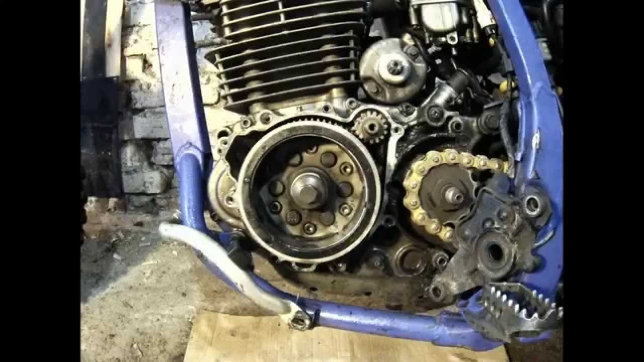инструкция по ремонту toyota 02-5fd15