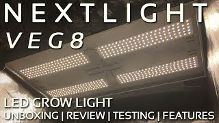 LED Grow Lights Depot - ViYoutube com