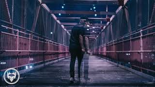 Gryffin - Just For A Moment  Ft. Iselin
