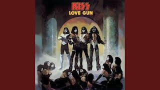 Download Love Gun Mp3 and Videos