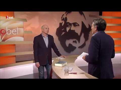 """Karl Marx heute  - """"Steht am Ende der Megamaschine eine gescheiterte Zivilisation?"""" - (Scobel)"""