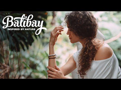 Balibay