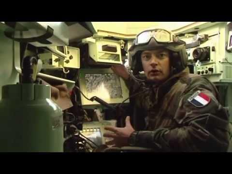 Mag Terre vidéo 48 : La NEB