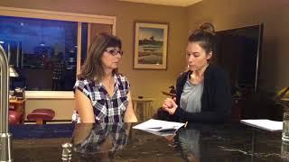 HWLE Video 4 Jen Walde