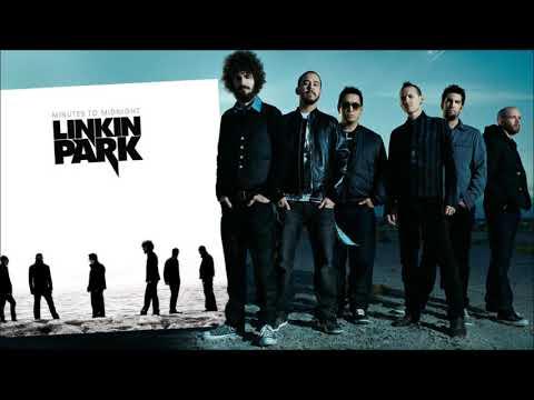 Linkin Park - Sterile Poon (2006 Demo)