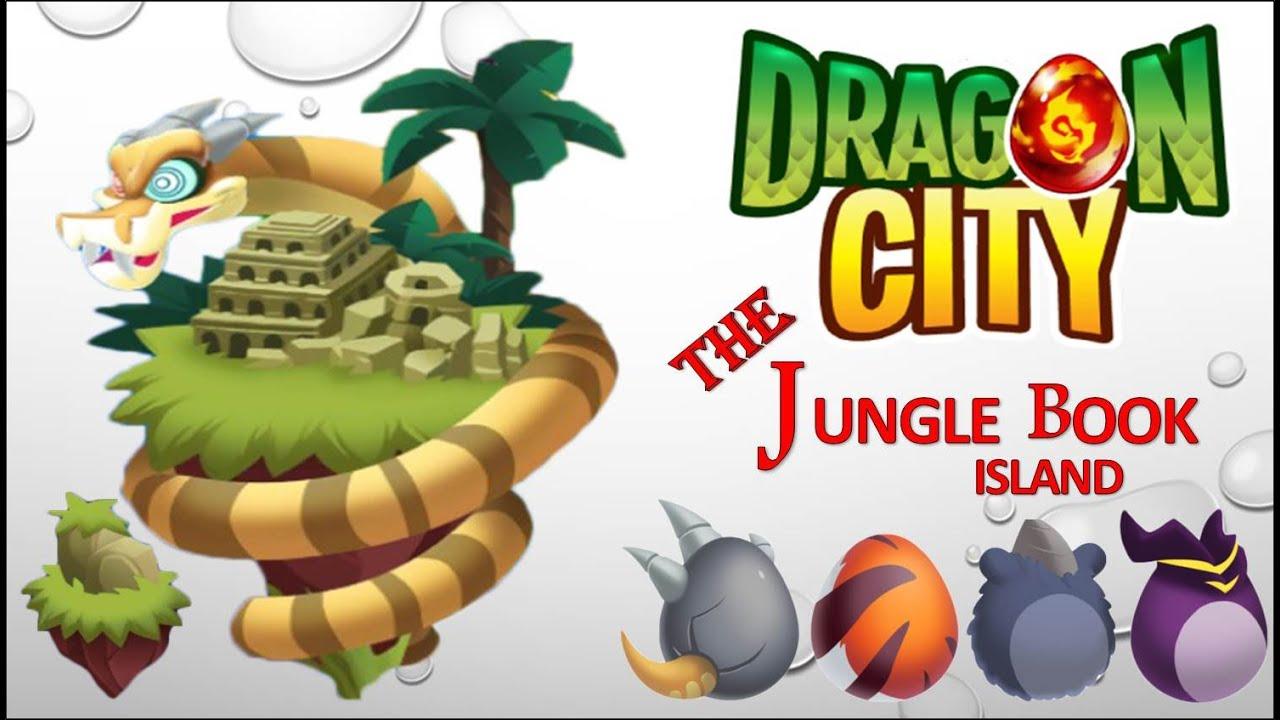 Water Storm Dragon Dragon City